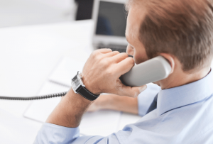 Indianapolis VoIP Phone System